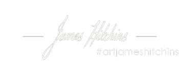 James Hitchins Artist Shop Logo