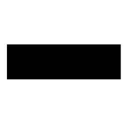 jamesvictore Logo
