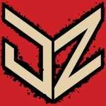 Logo for James Zintel