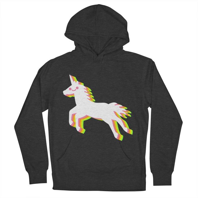 Derpy Unicorn   by JC Design