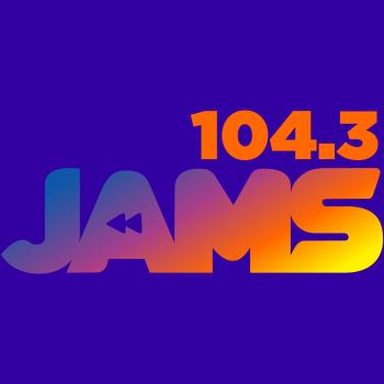 jams's Artist Shop Logo