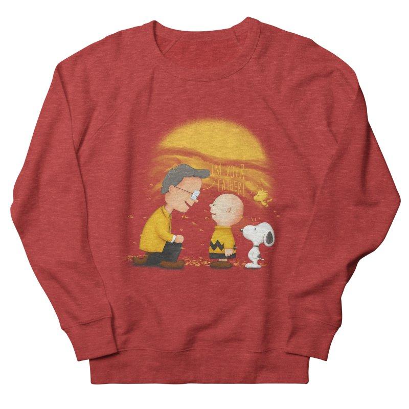 I'm your father Women's Sweatshirt by Jana Artist Shop