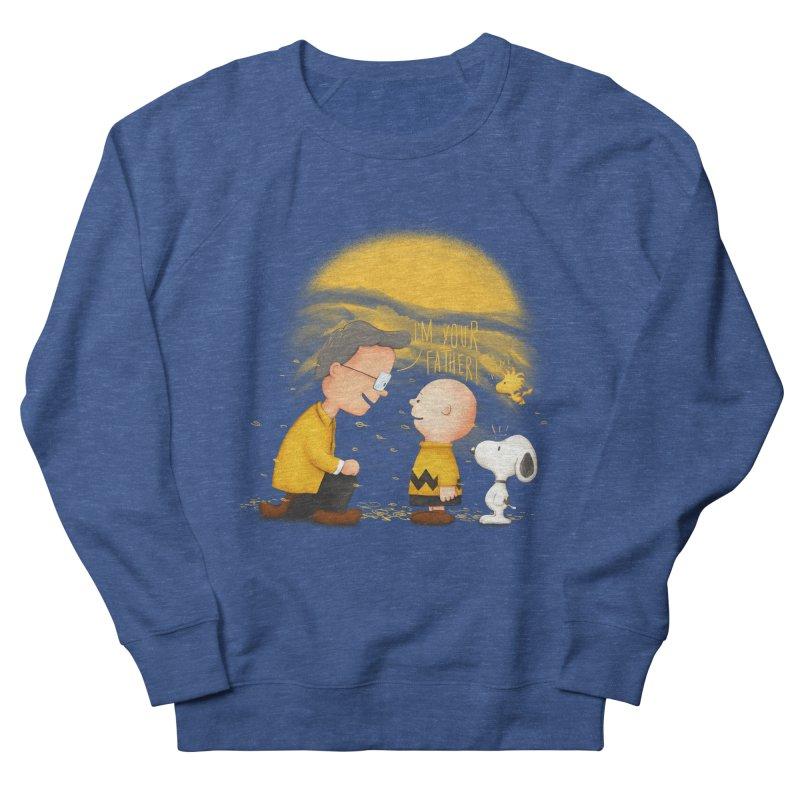 I'm your father Men's Sweatshirt by Jana Artist Shop