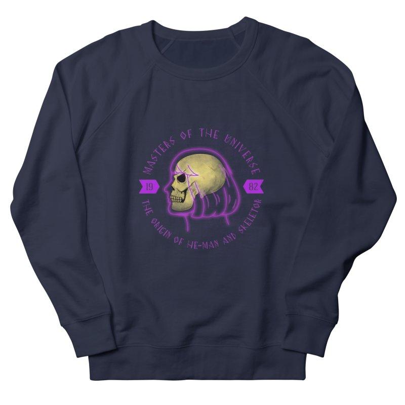 The Origin Women's Sweatshirt by Jana Artist Shop