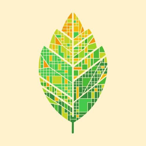 Design for Urban Nature