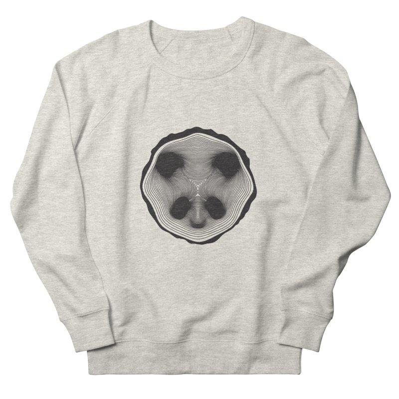 Save the pandas, save the world! Men's Sweatshirt by Jana Artist Shop
