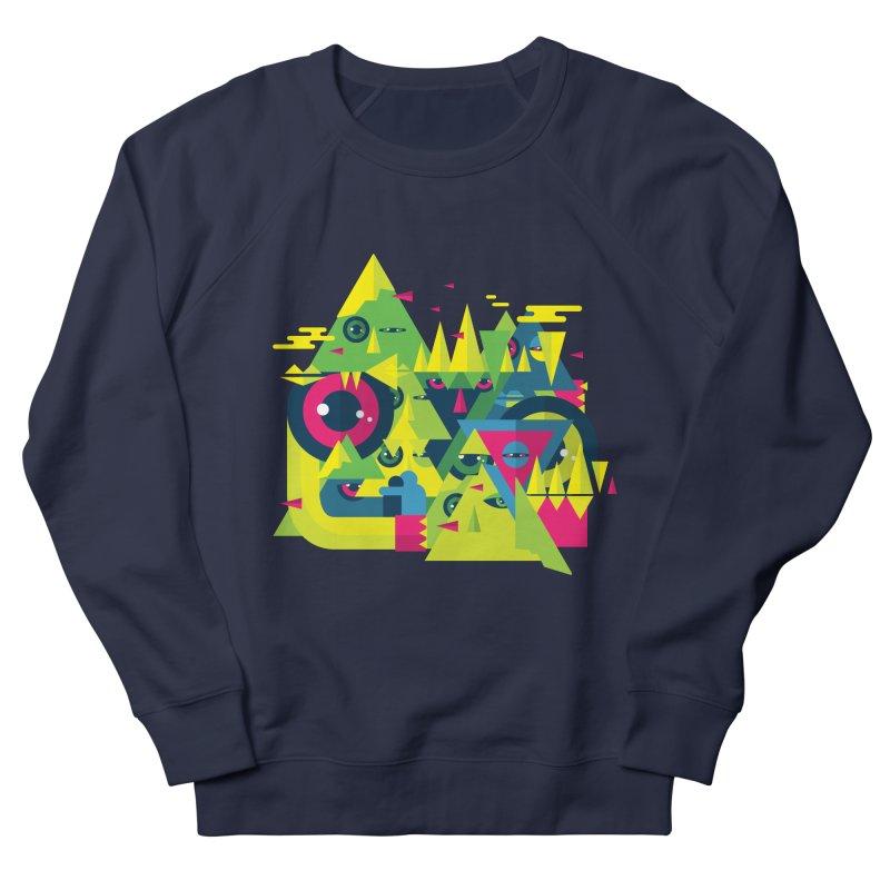 The Moment Women's Sweatshirt by Jana Artist Shop