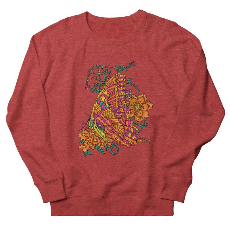 Tye Dye Butterfly   by jandeangelis's Artist Shop