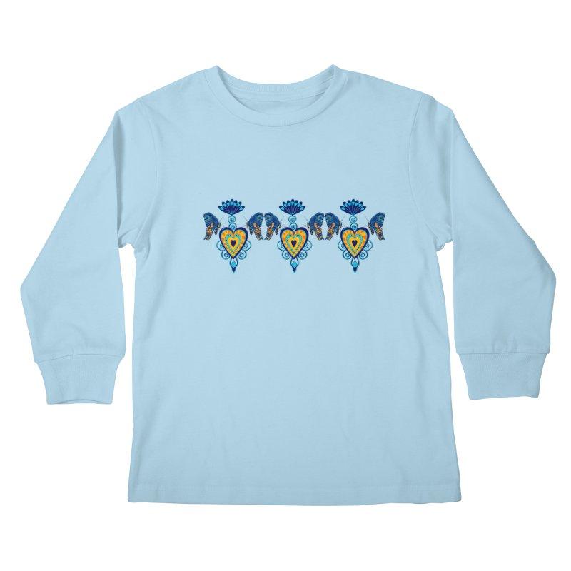 Jeweled Heart Butterflies   by jandeangelis's Artist Shop