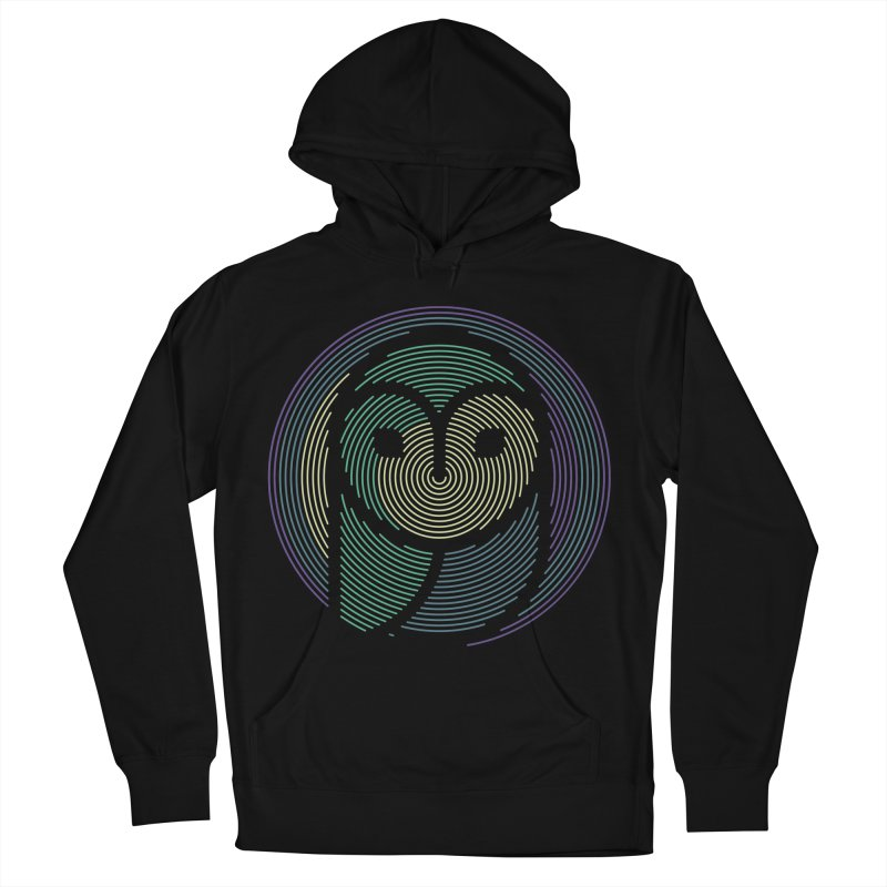 Truth and Honor Women's Pullover Hoody by japdua's Artist Shop