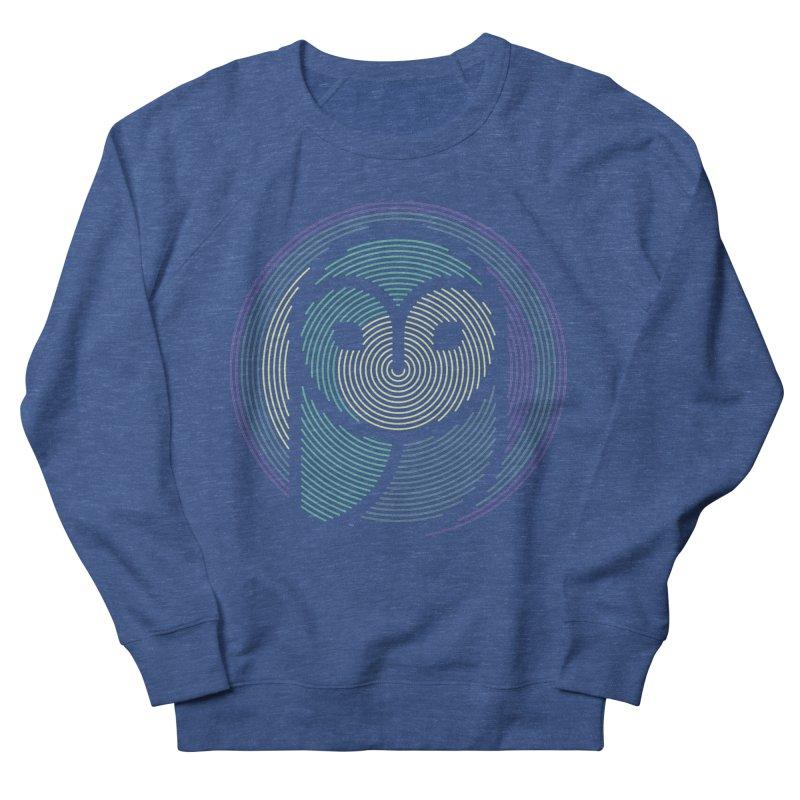 Truth and Honor Women's Sweatshirt by japdua's Artist Shop
