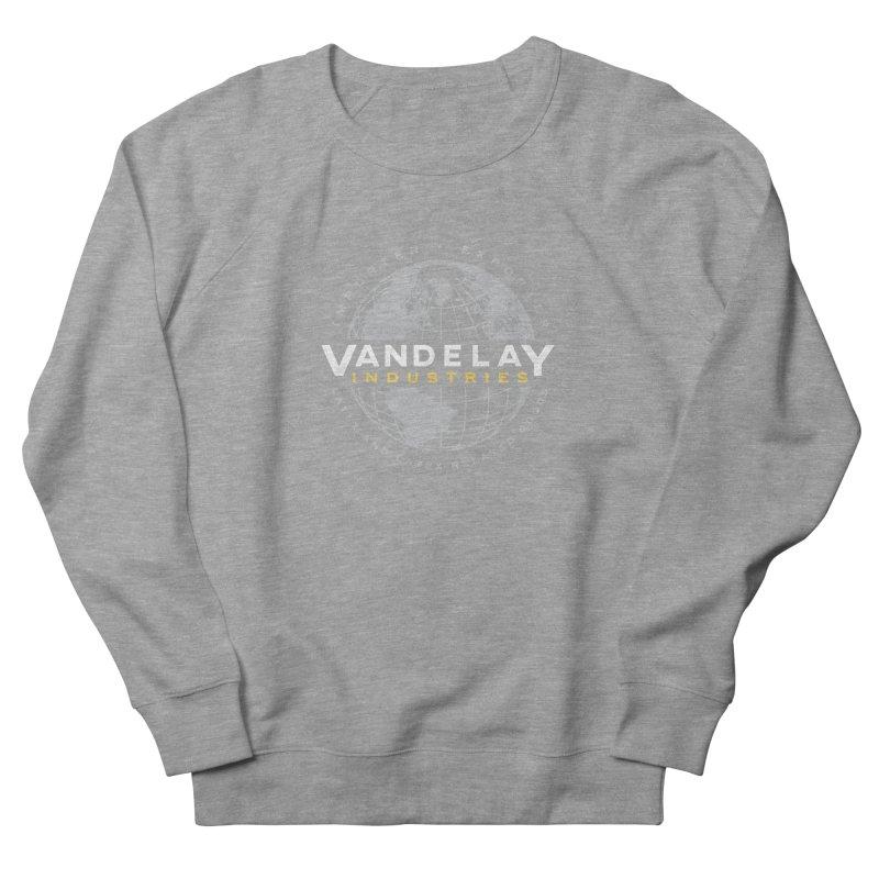 Vandelay Industries Women's Sweatshirt by japdua's Artist Shop