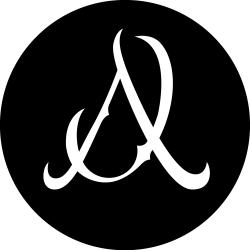 japdua Logo