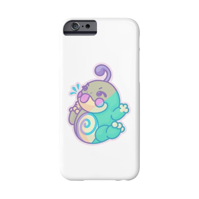 Kawaii Politoed Pokemon Accessories Phone Case by jaredslyterdesign's Artist Shop
