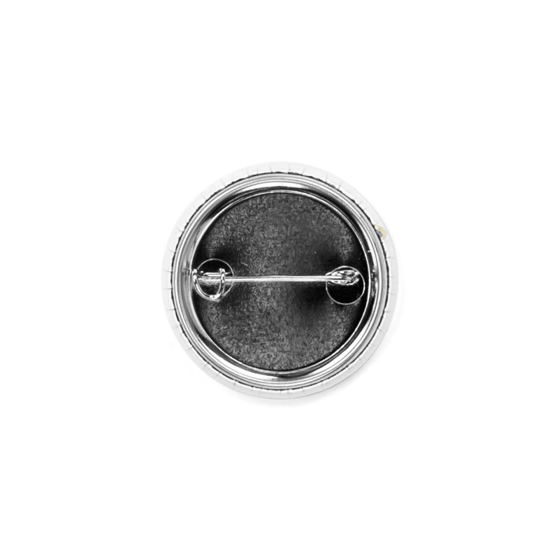 Sleepy Snorlax Accessories Button by jaredslyterdesign's Artist Shop