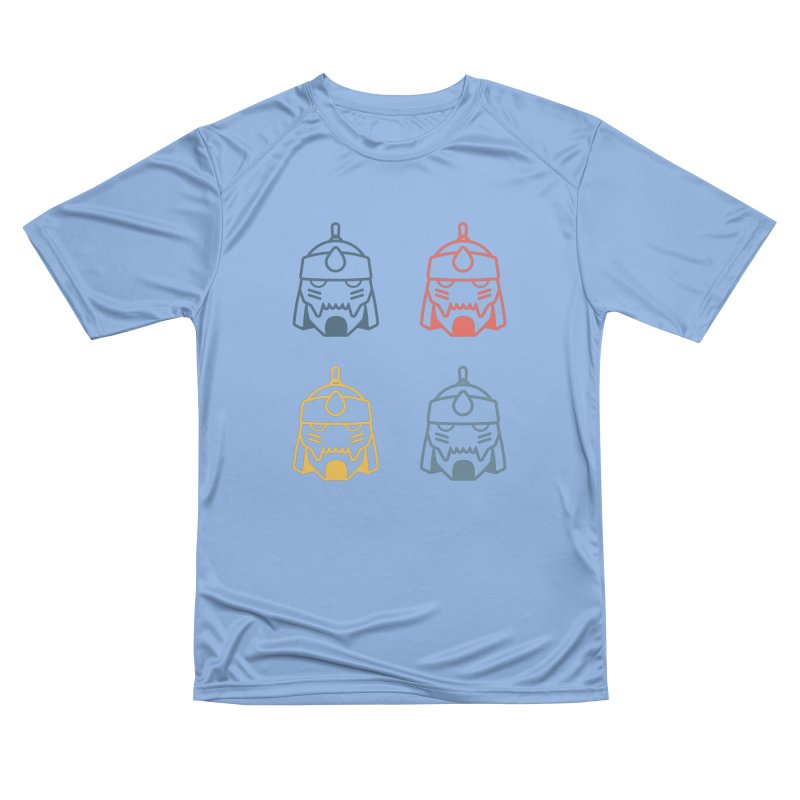 Alphonse: Fullmetal Alchemist Pop Art Edition Men's T-Shirt by jaredslyterdesign's Artist Shop