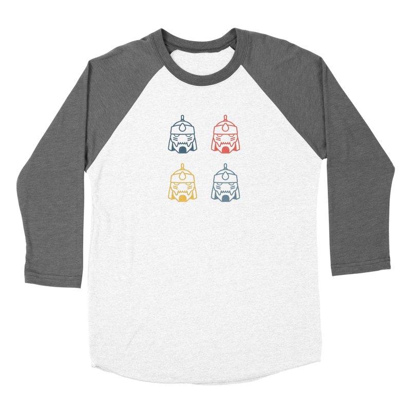 Alphonse: Fullmetal Alchemist Pop Art Edition Women's Longsleeve T-Shirt by jaredslyterdesign's Artist Shop