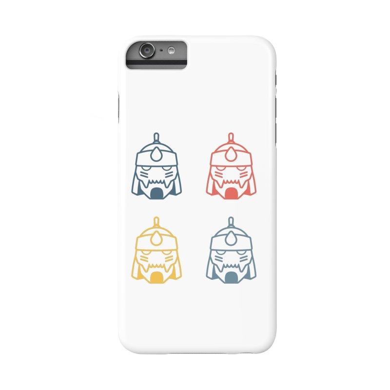 Alphonse: Fullmetal Alchemist Pop Art Edition Accessories Phone Case by jaredslyterdesign's Artist Shop