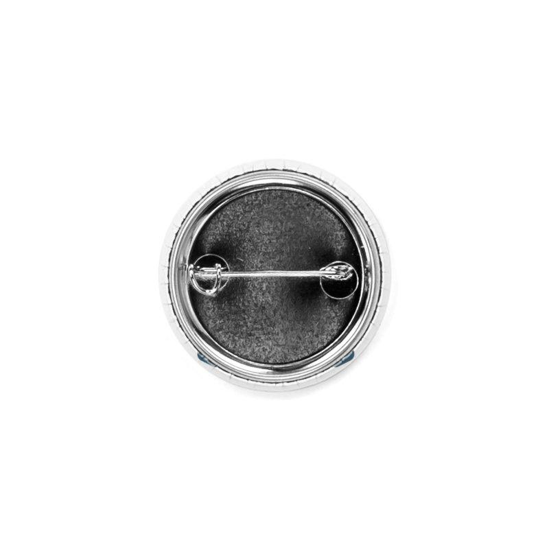 Alphonse: Fullmetal Alchemist Brotherhood Accessories Button by jaredslyterdesign's Artist Shop