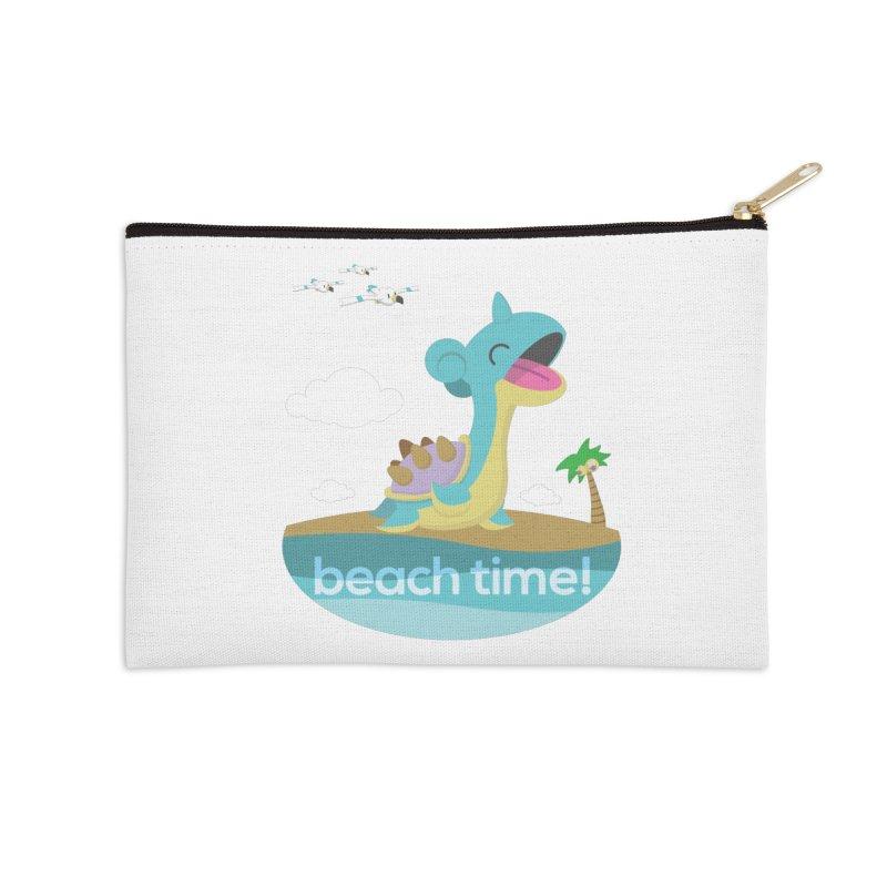 Beach Time!   by jaredslyterdesign's Artist Shop
