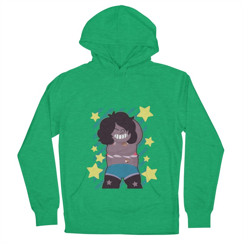 SMOKY QUARTZ STEVEN UNIVERSE   by jaredslyterdesign's Artist Shop