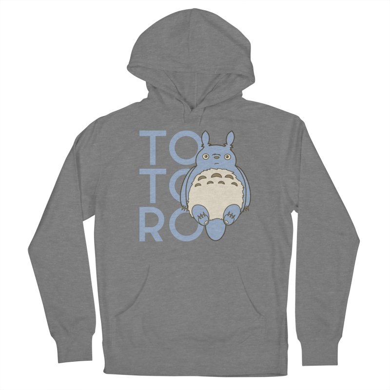 TO TO RO Women's Pullover Hoody by jaredslyterdesign's Artist Shop