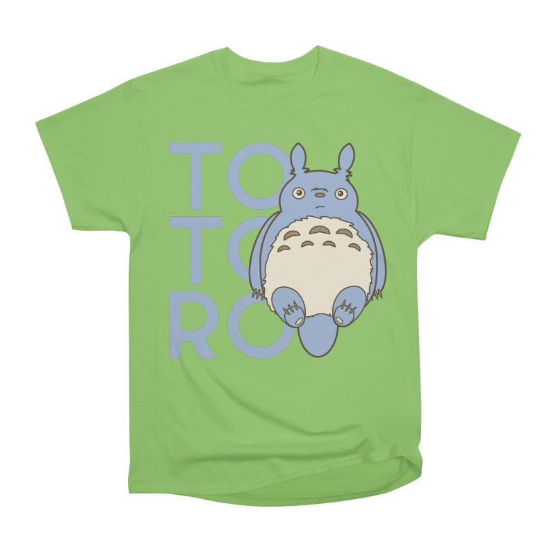 TO TO RO Women's Heavyweight Unisex T-Shirt by jaredslyterdesign's Artist Shop