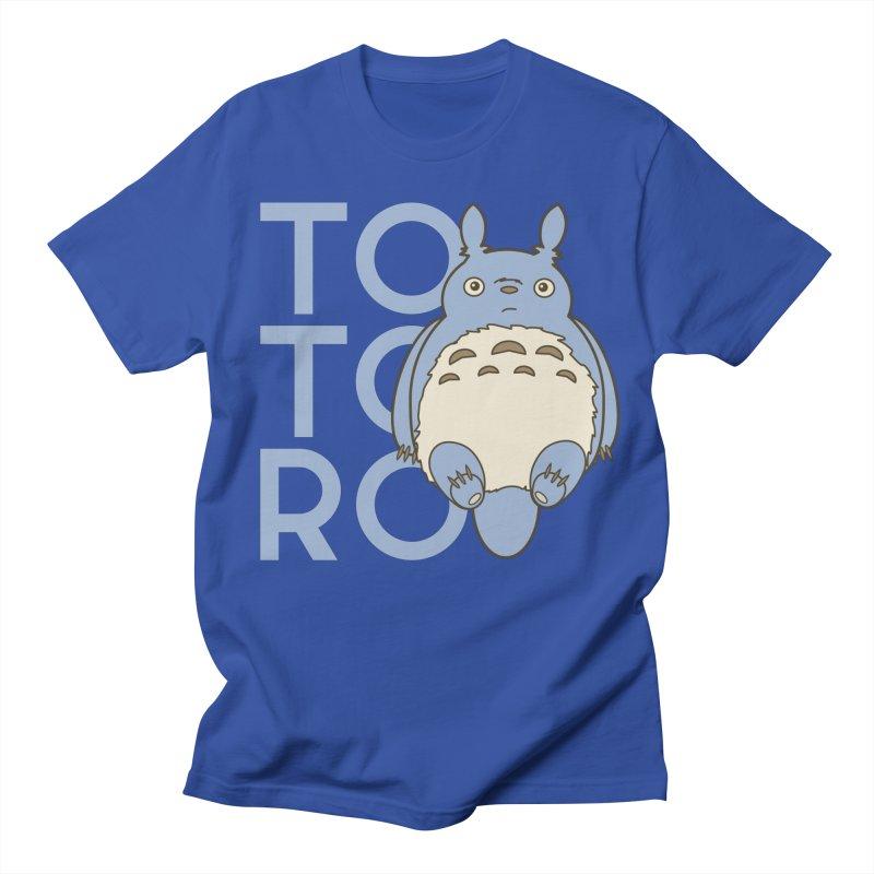 TO TO RO Women's Unisex T-Shirt by jaredslyterdesign's Artist Shop