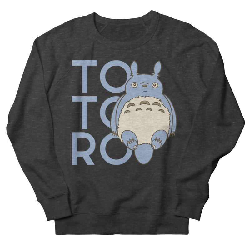 TO TO RO Women's Sweatshirt by jaredslyterdesign's Artist Shop