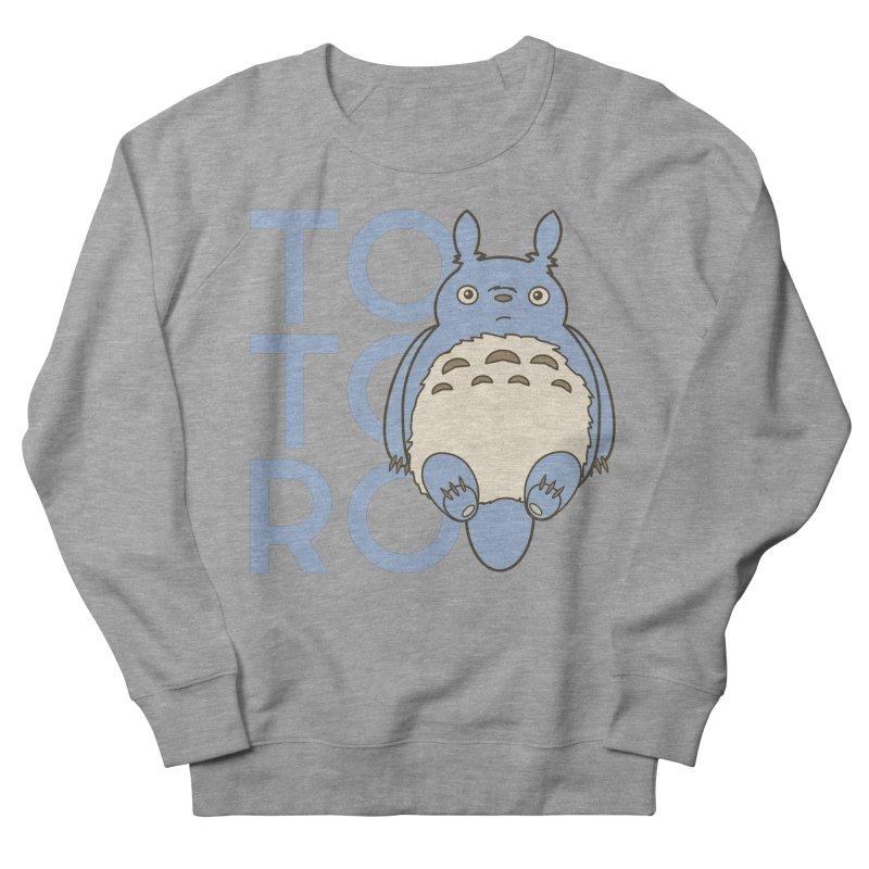 TO TO RO Women's Sweatshirt by jaredslyterdesign's Artist Shop