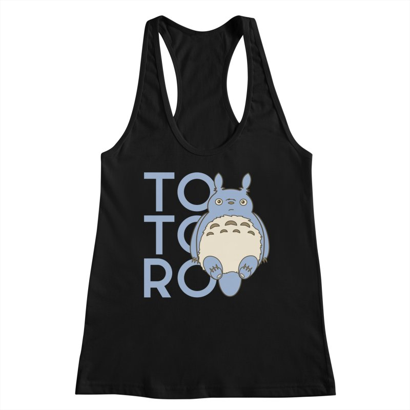 TO TO RO Women's Tank by jaredslyterdesign's Artist Shop