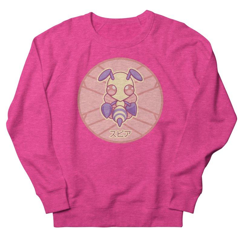 Beedrill #15 Men's French Terry Sweatshirt by jaredslyterdesign's Artist Shop