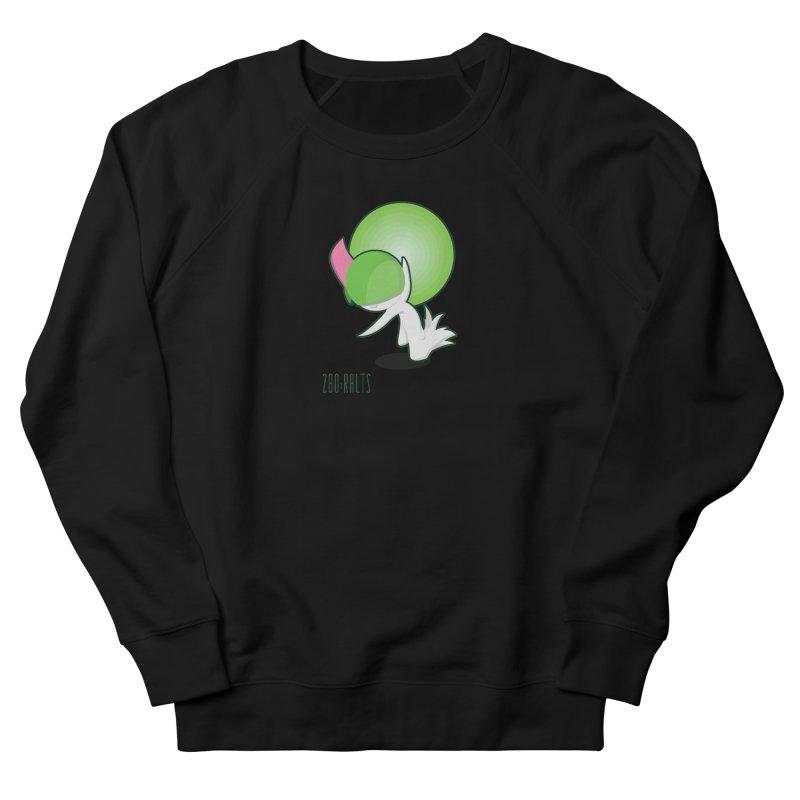 Ralts Men's French Terry Sweatshirt by jaredslyterdesign's Artist Shop