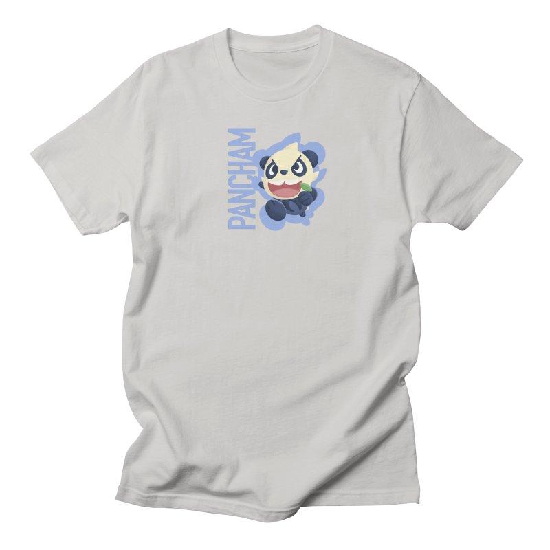 Derek Women's Regular Unisex T-Shirt by jaredslyterdesign's Artist Shop