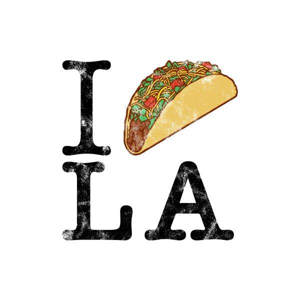 image for Taco LA