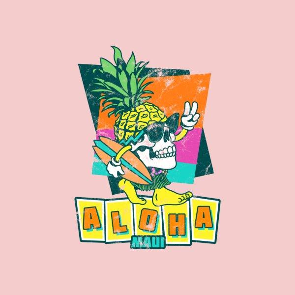 image for Aloha Maui