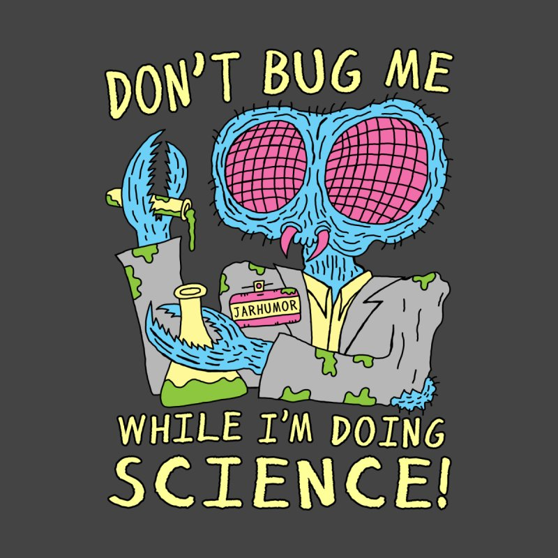 Bug Science Accessories Beach Towel by JARHUMOR