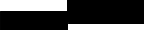 JARHUMOR Logo