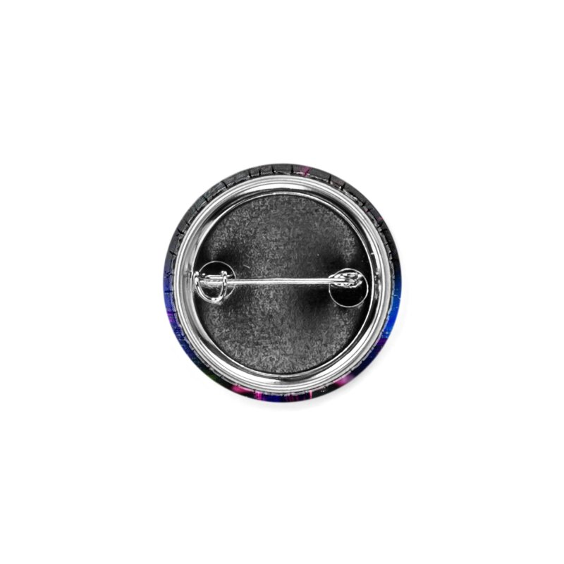 Bad Karaoke Accessories Button by Jase Harley Media