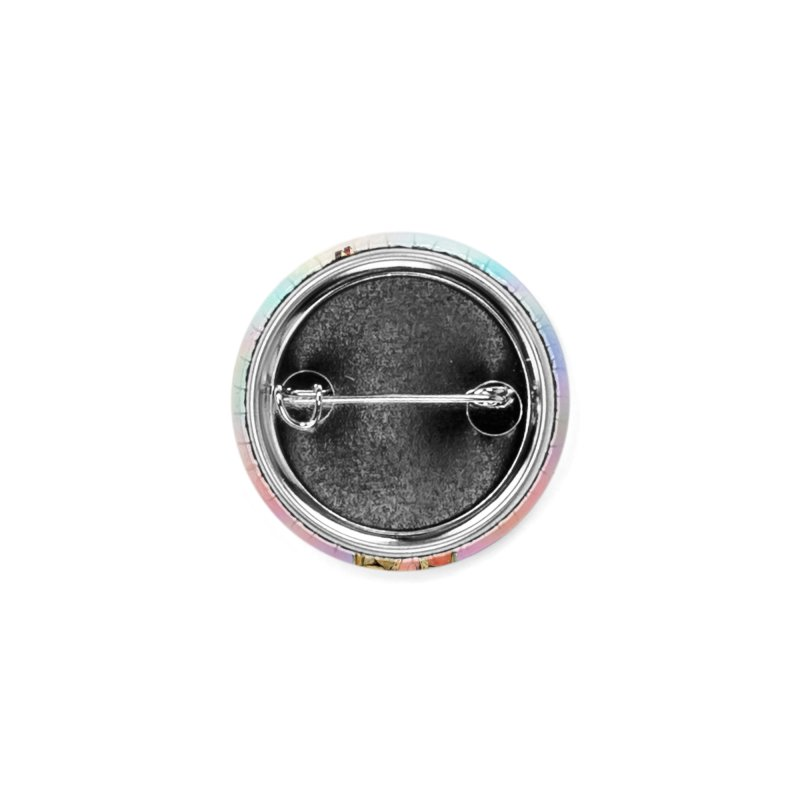 Details Accessories Button by Jase Harley Media
