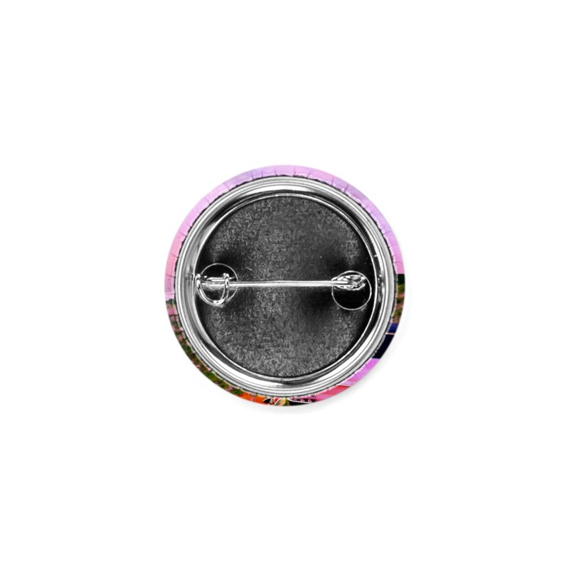 Cherish Accessories Button by Jase Harley Media