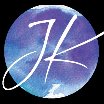 jasminakirsch's Artist Shop Logo