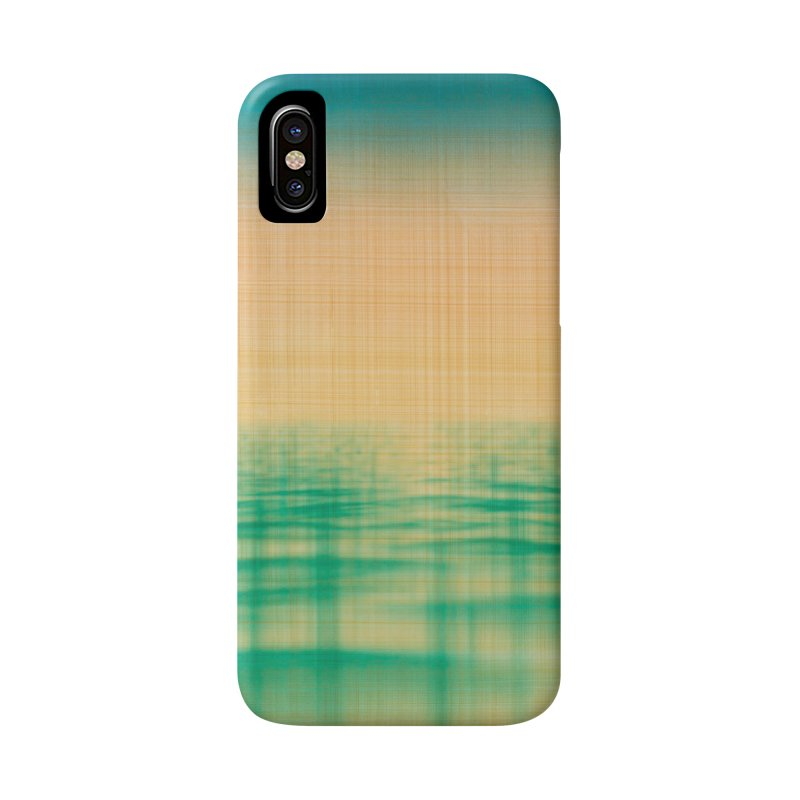"""""""The Fabric of Time (Dawn)"""" phone case Accessories Phone Case by Jason Brammer's Shop"""