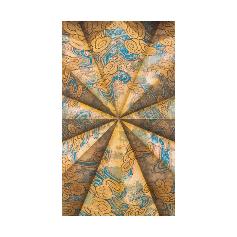 """Folding The Fibonacci"" phone case by Jason Brammer's Shop"