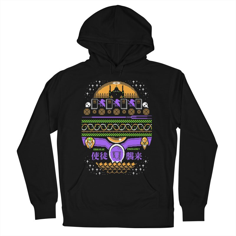 SWEATSHIRT 1.11: YOU CAN (NOT) WEAR Men's Pullover Hoody by jasoncryer's Artist Shop