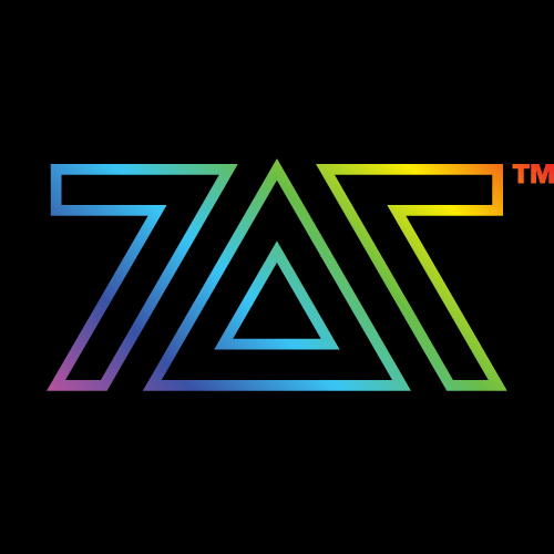 Jason Cryer Logo