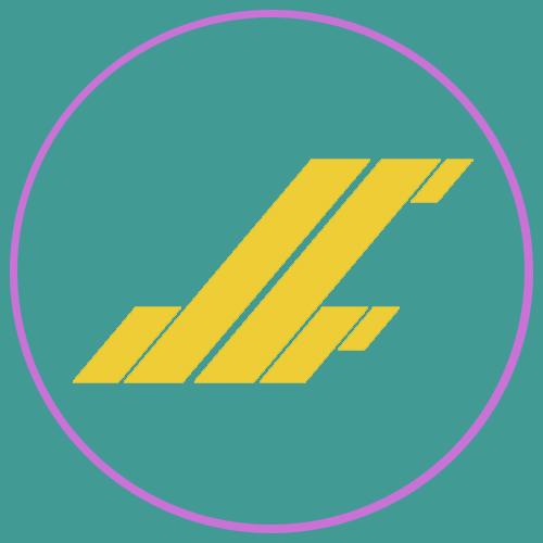 jasongamber's Artist Shop Logo