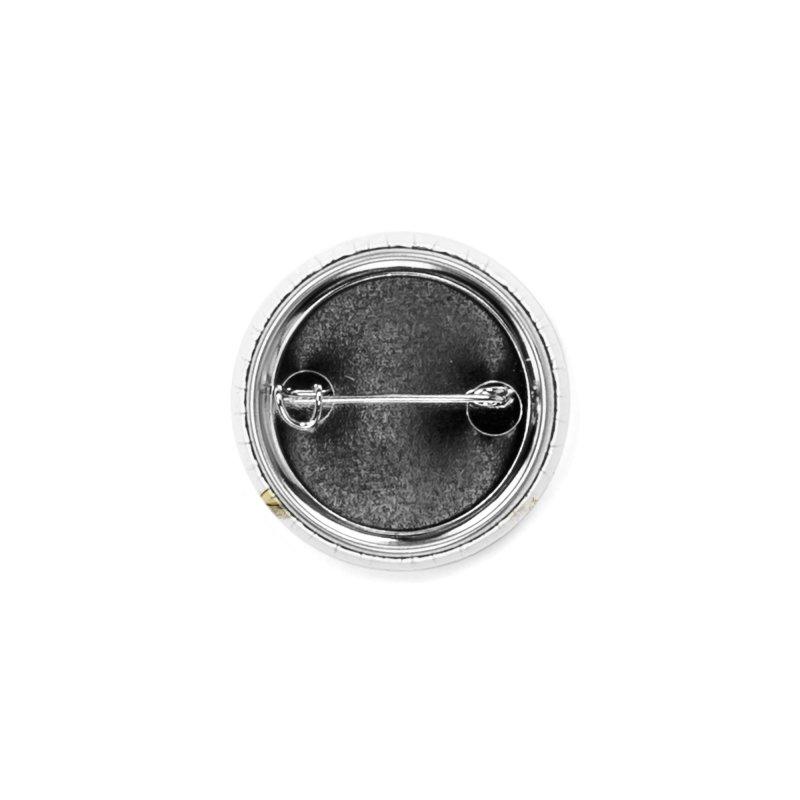 Tortoise #3 Accessories Button by The Artist Shop of Jason Martian