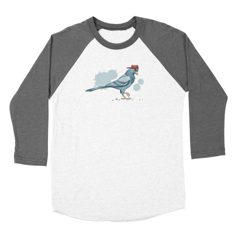 Shades Women's Longsleeve T-Shirt by The Artist Shop of Jason Martian