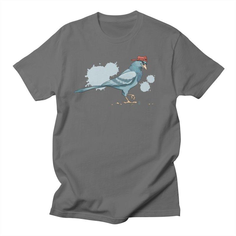 Shades Men's T-Shirt by jasonmartian's Artist Shop